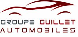 Groupe Guillet