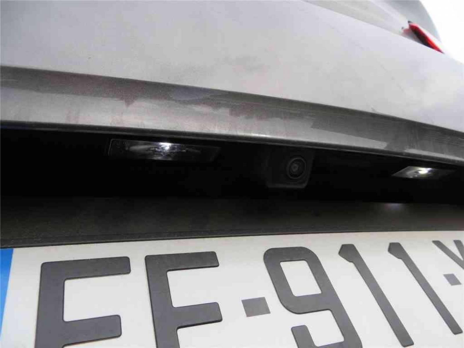 OPEL Grandland X 1.5 Diesel 130 ch BVA6 - véhicule d'occasion - Groupe Guillet - Opel Magicauto - Chalon-sur-Saône - 71380 - Saint-Marcel - 6